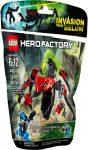 44024 LEGO® Hero Factory TUNNELER Beast vs. SURGE