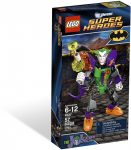 4527 LEGO® DC Comics™ Super Heroes The Joker