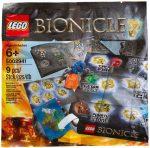 5002941 LEGO® BIONICLE® Hero Pack