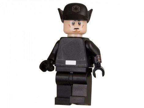 5004406 LEGO® Star Wars™ Első rendi tábornok