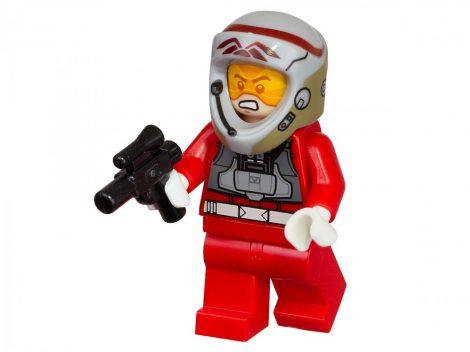 5004408 LEGO® Star Wars™ Rebel A-Wing pilóta