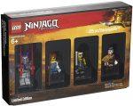 5005257 LEGO® NINJAGO™ Minifigura gyűjtemény
