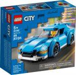 60285 LEGO® City Sportautó