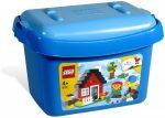 6161 LEGO® Classic LEGO Brick Box
