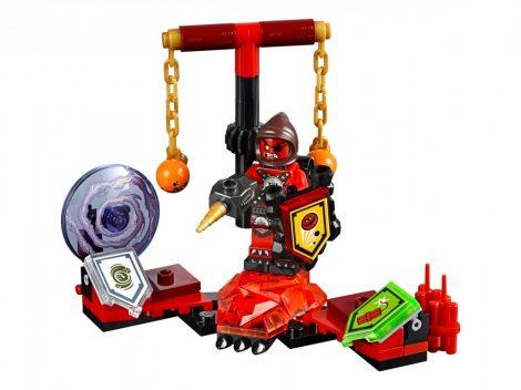 70334 LEGO® NEXO Knights™ Ultimate Szörnyek ura