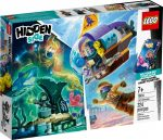 70433 LEGO® Hidden Side J.B. tengeralattjárója
