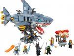 70656 LEGO® NINJAGO™ garmadon, Garmadon, GARMADON!