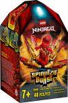 70686 LEGO® NINJAGO® Spinjitzu Villanás - Kai
