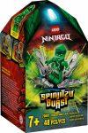 70687 LEGO® NINJAGO® Spinjitzu Villanás - Lloyd
