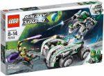 70704 LEGO® Galaxy Squad Féregporlasztó