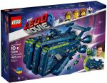 70839 LEGO® THE LEGO® MOVIE 2™ A Rexcelsior!