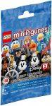 71024 LEGO® Minifigures Disney - 2. sorozat
