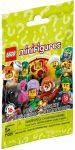 71025 LEGO® Minifigurák 19. sorozat Gyűjthető minifigurák 19. sorozat