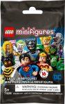 71026 LEGO® Minifigurák DC Super Heroes Series