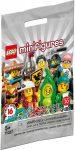 71027 LEGO® Minifigurák 20. sorozat 20. széria