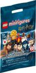 71028 LEGO® Minifigurák HarryPotter™2. sorozat Harry Potter 2. sorozat