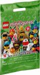 71029 LEGO® Minifigurák 21. sorozat Gyűjthető minifigurák 21. sorozat