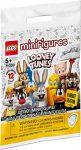 71030 LEGO® Minifigurák Looney Tunes™ Gyűjthető minifigurák
