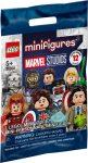 71031 LEGO® Minifigurák Marvel Studios LEGO® Minifigurák Marvel Studios