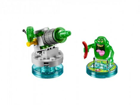 71241 LEGO® Dimensions® Fun Pack - Ghostbusters Slimer