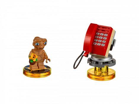 71258 LEGO® Dimensions® Fun Pack - E.T.