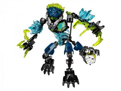 71314 LEGO® BIONICLE® Viharszörny