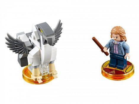 71348 LEGO® Dimensions® Fun Pack - Hermione Granger