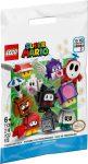 71386 LEGO® Super Mario™ Karaktercsomagok – 2. sorozat