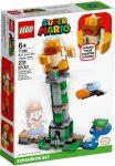 71388 LEGO® Super Mario Boss Sumo Bro Toronydöntő kiegészítő szett