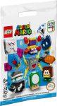 71394 LEGO® Super Mario Karaktercsomagok – 3. sorozat