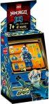 71715 LEGO® NINJAGO® Jay Avatár - Játékautomata
