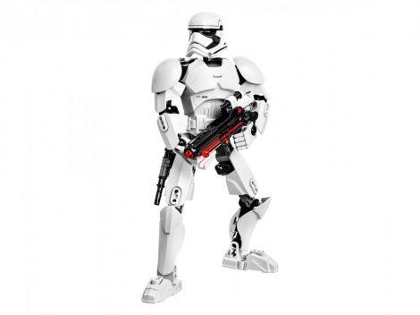 75114 LEGO® Star Wars™ Első rendi rohamosztagos™