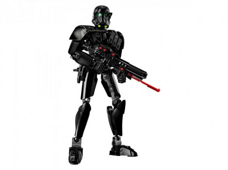75121 LEGO® Star Wars™ Birodalmi Halálcsillag katona™
