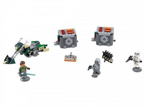 75141 LEGO® Star Wars™ Kanans Speeder Bike