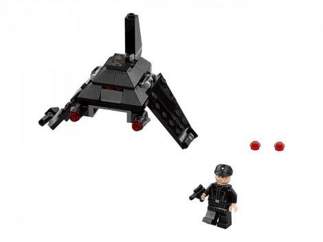 75163 LEGO® Star Wars™ Krennic Imperial Shuttle™ Microfightere