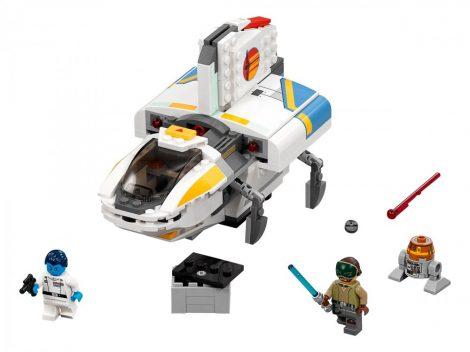 75170 LEGO® Star Wars™ A Fantom