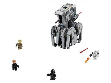 75177 LEGO® Star Wars™ Első rendi nehéz felderítő lépegető™