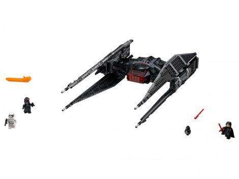 75179 LEGO® Star Wars™ Kylo Ren TIE Fighter™