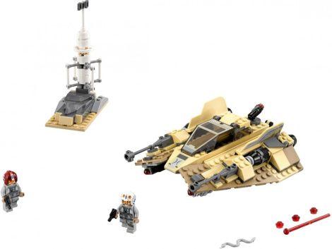 75204 LEGO® Star Wars™ Sandspeeder™