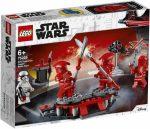 75225 LEGO® Star Wars™ Elit testőr harci csomag