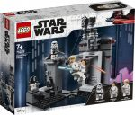 75229 LEGO® Star Wars™ Szökés a Halálcsillagról