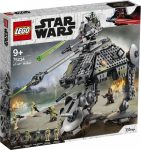 75234 LEGO® Star Wars™ AT-AP™ lépegető