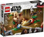 75238 LEGO® Star Wars™ Action Battle Endor™ támadás