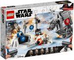 75241 LEGO® Star Wars™ Action Battle Echo bázis™ védelem