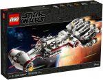 75244 LEGO® Star Wars™ Tantive IV™