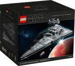 75252 LEGO® Star Wars™ Imperial Star Destroyer™