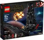 75256 LEGO® Star Wars™ Kylo Ren űrsiklója™