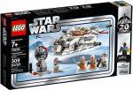 75259 LEGO® Star Wars™ Hósikló – 20. évfordulós kiadás