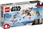 75268 LEGO® Star Wars™ Hósikló