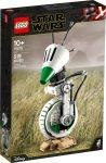75278 LEGO® Star Wars™ D-O™